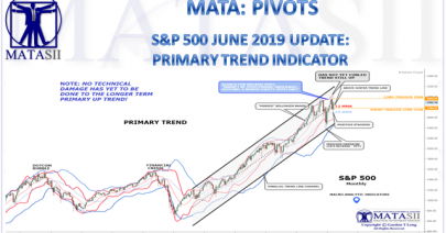06-14-19-MATA-PIVOTS - JUNE - LONG TERM PRIMARY 12-24 MMA-1