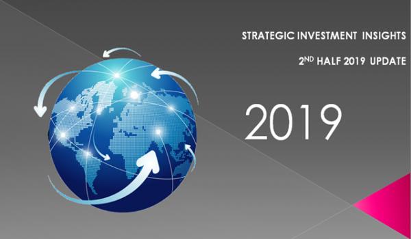 LONGWave – 07 10 19 – JULY – SII Update: Mid Year 2019