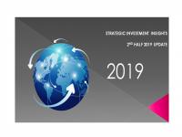 07-10-19-LONGWave-JULY-SII Update -2nd Half 2019 - F1