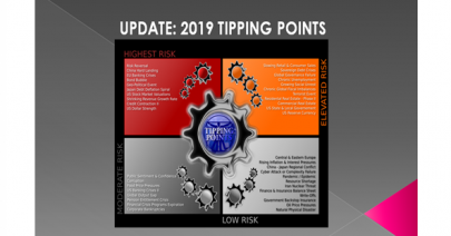 07-24-19-UnderTheLens - AUGUST-2019 Tipping Points Update -F2