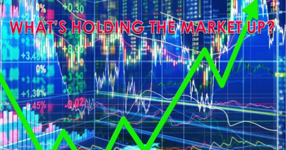 10-05-19-MACRO ANALYTICS - Whats Holding the Market Up-Cover