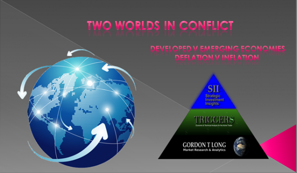 UnderTheLens – 11-27 19 – DECEMBER -Two Worlds In Conflict