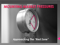 12-11-19-LONGWave - DECEMBER - Mounting Market Pressures - Video Cover