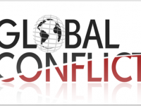 THESIS 2020 - Global Conflcit - Feature Graphic