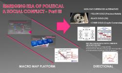 02-04-20-MACRO ANALYTICS - Era of Global Conflcit -m Part III - Cover