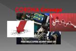 03-19-20-MACRO ANALYTICS - CORONACarnage - Video Cover