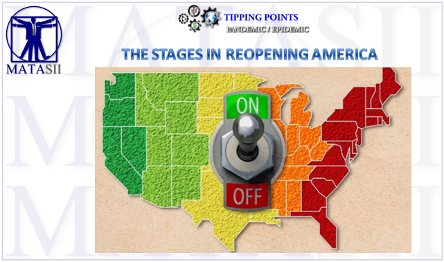 04-14-20-TIPPING POINT - PANDEMIC -Re-Opening America-Feature Image