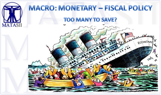 04-25-20-MACRO-US-MONETARY - FISCAL POLICY