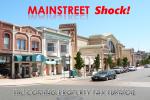 04-30-20-MA-CHS-Mainstreet Shock-2