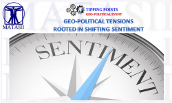 06-01-20-TP-GEO-POLITICAL-EVENT-Rooted in Sentiment