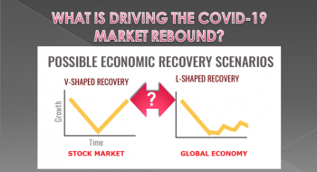 LONGWave – JUNE – WHAT IS DRIVING THE COVID-19 MARKET REBOUND?
