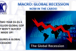 06-16-20-MACRO-GLOBAL RECESSION- Now In the Cards