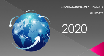 LONGWave – 07-08-20 – JULY – Strategic Investment Insights – Mid-Year 2020 Update