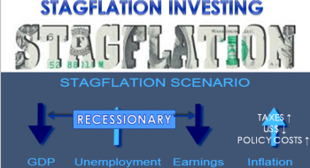 LONGWave – 08-12-20 – AUGUST – Stagflation Investing
