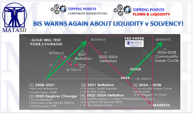 12-16-20-LONGWave-December-Newsletter-Cover--BIS Warns Again About Liquidity v Solvency