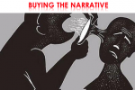 12-19-20-MACRO ANALYTICS - Buying the Narrative - Cover-2