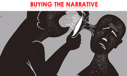 12-19-20-MACRO ANALYTICS - Buying the Narrative - Cover-2