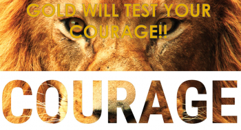 LONGWave – 12-09-20 – DECEMBER – Gold Will Test Your Courage