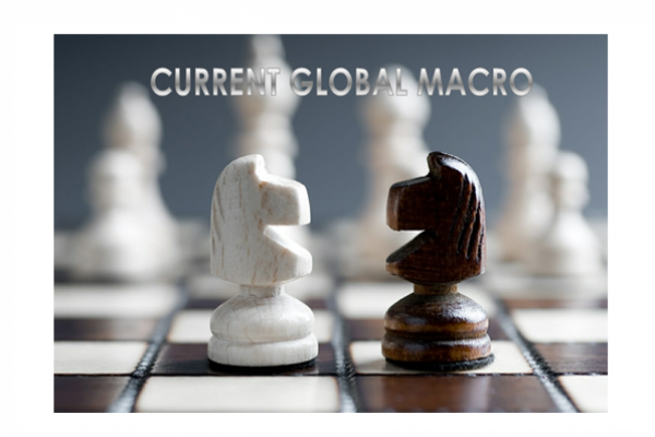 01-27-21-IN-DEPTH - UnderTheLens - FEBRUARY - THE CURRENT GLOBAL MACRO -Cover F1