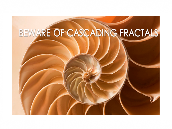 02-10-21-LONGWave-February-Beware of Cascading Fractals-Cover-F1