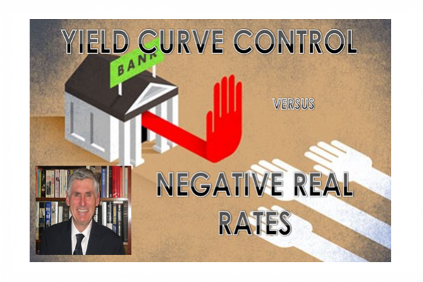 03-17-21-LONGWave - YCC v Negative Real Rate - Cover-F1
