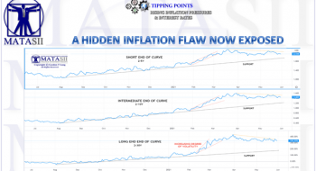 A HIDDEN INFLATION FLAW NOW EXPOSED