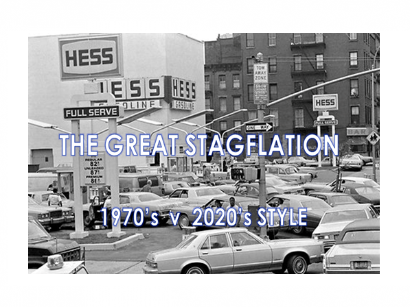 UnderTheLens - 06-23-21 - JULY - The Great Stagflation-70s v 20's Styles -F1 Cover