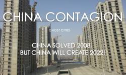 UnderTheLens - 10-27-21 - NOVEMBER - China Contagion-Cover